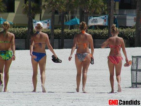 gnd-candids-bikini-bums