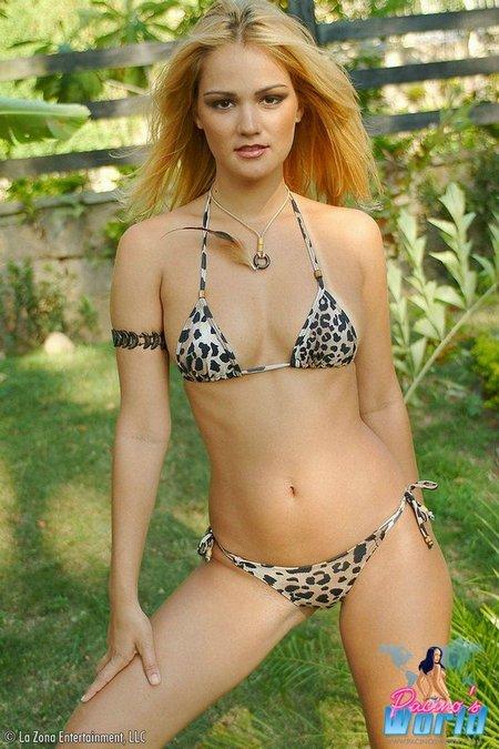 pacinos-world-leopard-micro-string-bikini